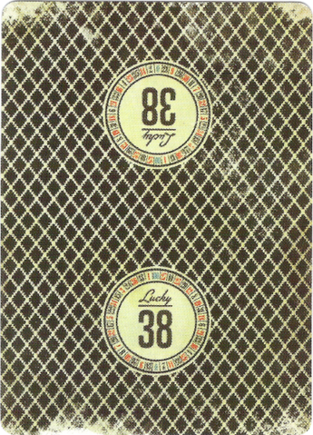 File:FNV-CE-PlayingCard-Lucky38.png