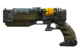 Fallout4 laser pistol.png