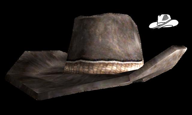 File:Sheriffs hat.png