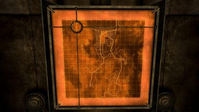 File:FNV Remnants bunker map.jpg