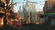 Fallout4 NukaWorld Lollipop