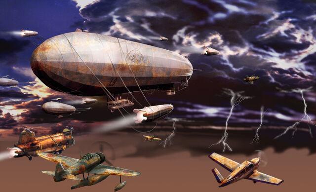 File:FoT airship conquest.jpg