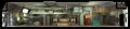 FOS Living quarters (Minuteman theme).png