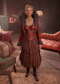 File:Fo4 Feathered-Dress.png