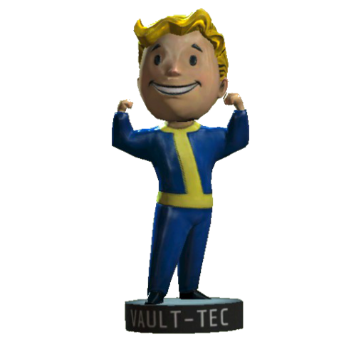 File:Fo4strengthbobblehead.png