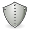Icon shield silver.png