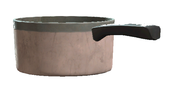 File:Sauce pan.png
