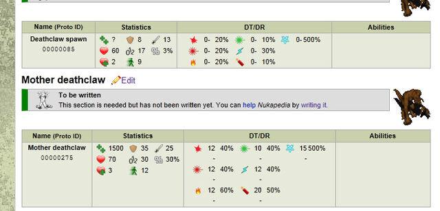 File:Creature stat table.jpg