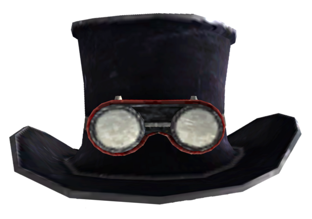 File:Fo3 Ragamuffin hat.png