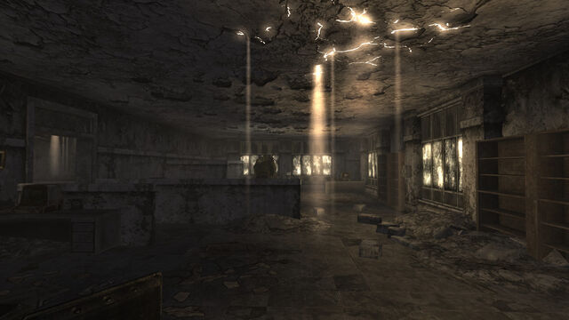 File:GT top floor.jpg