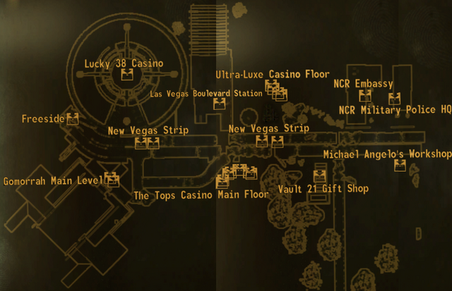 File:New Vegas Strip map.png