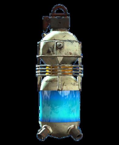 File:Nuka Quantum grenade.png