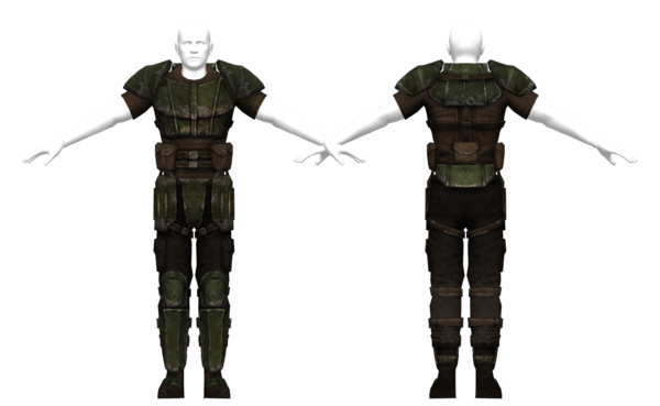 File:US Army combat armor.png