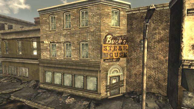 File:Buck's Steak House.jpg