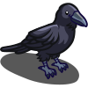 File:Crow-icon.png
