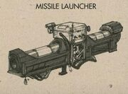 FO3 missile launcher.jpg