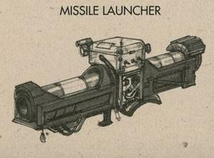 File:FO3 missile launcher.jpg