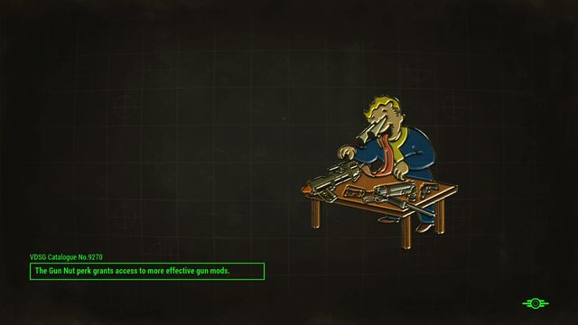 File:FO4 Gun Nut loading screen.jpg