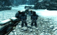 Fo3OA captive American soldiers