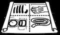 Icon schematics deathclaw.png