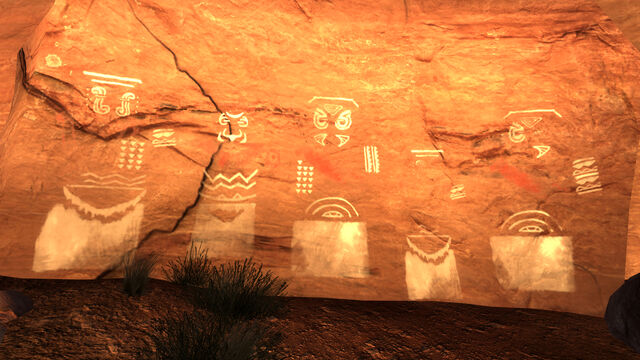 File:Rock inscriptions SP.jpg