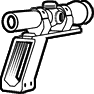File:9mm Scope.PNG