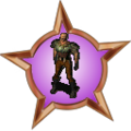 Badge-1083-1.png