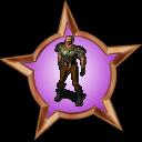 File:Badge-1083-1.png