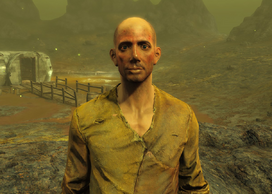 File:Brother Foster.png