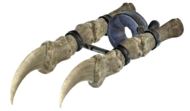 File:Deathclaw gauntlet (Fallout 4).png