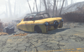 FO4 Front Rightsideview StationWagon.png
