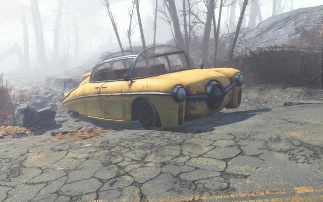 File:FO4 Front Rightsideview StationWagon.png