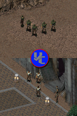 File:Fo2 VC Guards.png