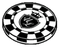 Icon pokerchip ultraluxe.png