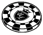 File:Icon pokerchip ultraluxe.png