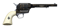 Nuevas Armas en la Tienda 240?cb=20110208183243