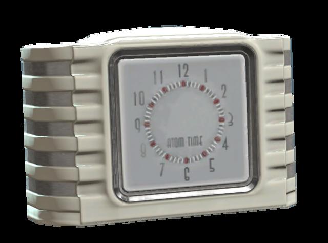 File:Wakemaster alarm clock.png