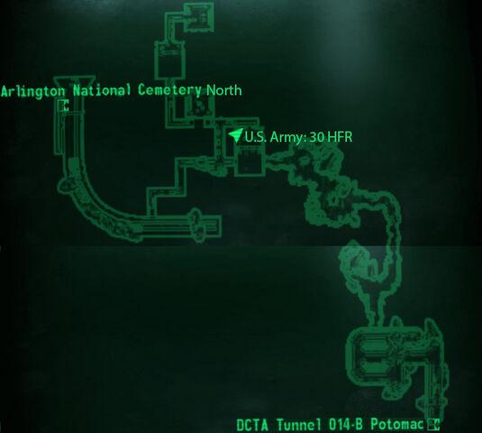 File:Arlington utility loc map.jpg
