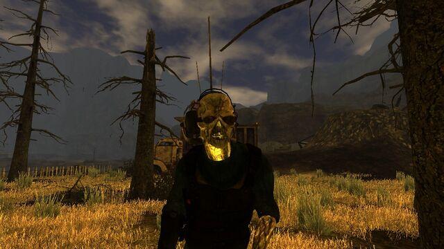 File:BeyondDomeDB - Ghoul2.jpg
