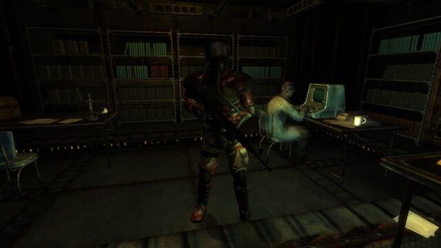 File:BoulderDomeDB - Armor2.jpg