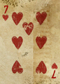FNV 7 of Hearts - Gomorrah.png