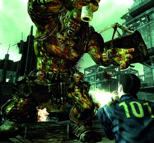 File:FO3 Behemoth.jpg