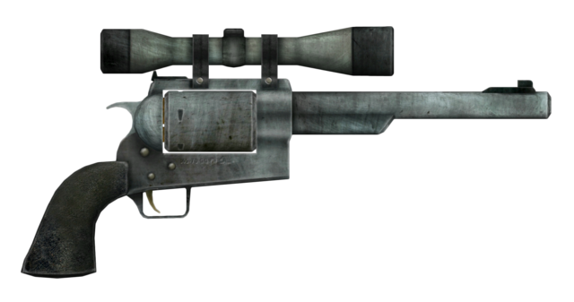File:HuntingRevolver.png