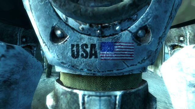 File:OA T51b old US flag.jpg