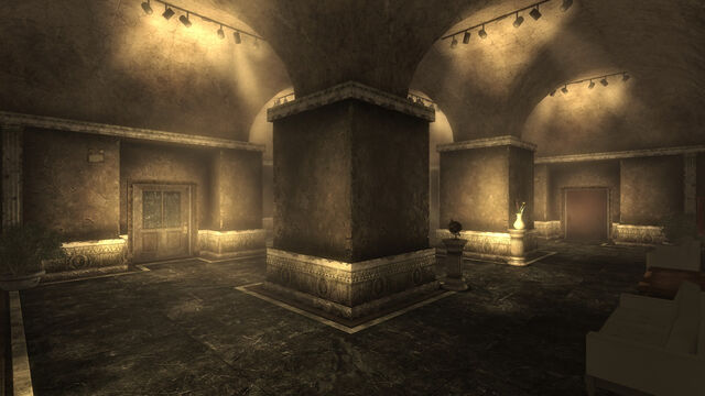 File:Penthouse suites.jpg