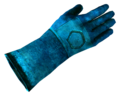 Scientistglove.png