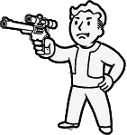 Scoped .44 magnum icon.png