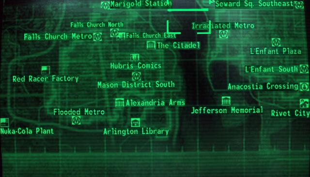 File:Arlington Memorial Bridge loc.jpg