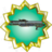 Badge-2544-6