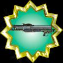 File:Badge-2544-6.png